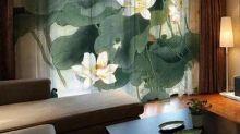 【室內設計】窗簾使用有講究