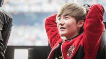 《英雄聯盟》HKA 助理教練爆料前 SKT 選手 Peanut 價碼引中國主播批評