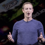 Facebook took down 1.5 million videos on mosque attack but struggles to curb hate content