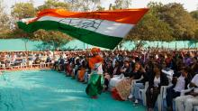 Two Congress MLAs In Goa Resign