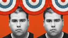 Maxine Waters Foe Omar Navarro Gets Out of Jail And Attempts to Destroy Fellow Republican