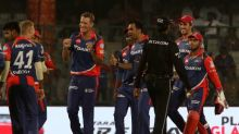 IPL 2017: DD vs KXIP, Player ratings