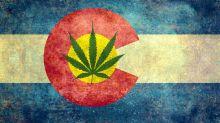 Colorado Gov. Pardons More Than 2,700 People With Marijuana Convictions