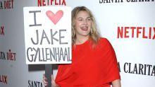 Drew Barrymore: Das hat dieser Auftritt auf dem roten Teppich zu bedeuten
