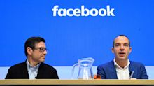 Facebook will do more to tackle scam ads following defamation lawsuit