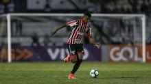 Quem é Léo Natel, o mais novo reforço do Corinthians?