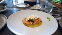 FOOD REVIEW: The food at Mag's Wine Kitchen is fabulously simple, dependable, and comforting
