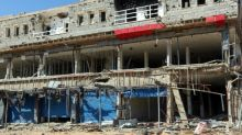 Vuelta a empezar de cero para las empresas tras la guerra en Libia