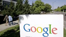 Google looks to launch gaming streaming platform
