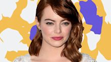 "Emma Stone in ""73 Questions"" für Vogue: Must-Haves & Lieblingsessen"