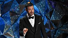 Oscar Ratings Down Double Digits, Eye All-Time Low In Early Estimates