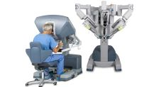 Intuitive Surgical Pops To High As Investors Warm To Metrics