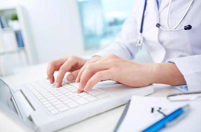 Google purges private medical records from search