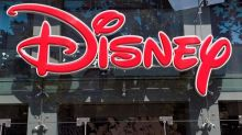 Buy DIS Stock After China Approves Disney & Fox Deal?