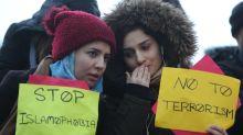 La islamofobia es un problema global y es hora de tratarlo como tal