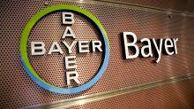 Bayer inches toward glyphosate settlement: WSJ