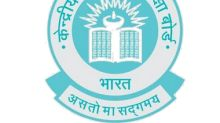 Ahead of remaining Class 10 and 12 exams, CBSE cautions students against unscrupulous persons impersonating board officials