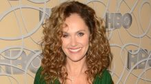 Amy Brenneman to Headline CBS' Journalism Drama Pilot The Get