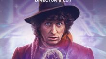 Premiere of 'Doctor Who: Genesis of the Daleks' Hits U.S. Movie Theaters for a One-Night Event on June 11