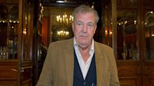 Jeremy Clarkson: BBC aren't giving jobs to men anymore