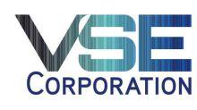 VSE Corporation Acquires HAECO Special Services