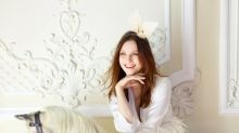 Sophie Ellis-Bextor reveals the secret to a lasting marriage