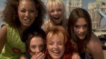 Las Spice Girls regresan a la gran pantalla con una película animada