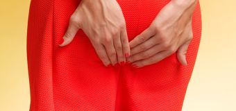 'Awkward' health issue 1 in 3 women won't discuss