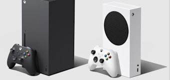 Xbox Series X and S: Pre-order, release date, price, games and everything else you need to know about Microsoft's new console