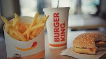 This Fast-Food Restaurant Is Convinced It Deserves a Michelin Star