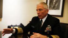 Estados Unidos realizará en Colombia ejercicio militar conjunto