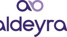 Aldeyra Therapeutics Announces Phase 3 TRANQUILITY Dry Eye Disease Trial Design