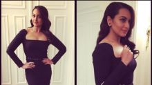 Sonakshi Sinha Outfits That Are Perfect For A Casual Date