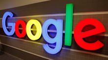 Report: Google data is being used in criminal investigations