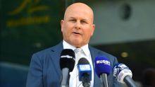 Massive job cuts as Rugby Aust rebuilds
