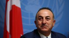 La Turquie toujours décidée à s'opposer aux plans de l'Otan