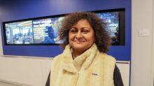 U.S. Bank Hires Dr. Tanushree Luke as Head of Artificial Intelligence