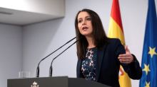 El resurgir de Arrimadas alimenta los miedos de Ayuso a ser desalojada en Madrid
