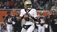 3 NFL teams that should try to sign Teddy Bridgewater