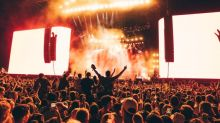 Reading and Leeds 2021 tickets: How to secure your place at next summer's festivals