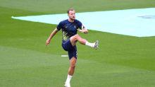 Tottenham vs Everton LIVE: Latest score, goals and updates from Premier League fixture today