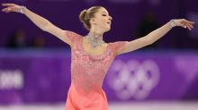 Maria Sotskova, retired Russian figure skater, banned 10 years