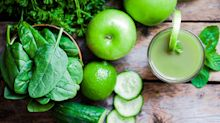 Sugarfina and Pressed Juicery Team Up for a Green Juice Cleanse You'll Actually Want to Try