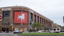 Zynga (ZNGA) Foresees Bright Prospects in Cross-Play Gaming
