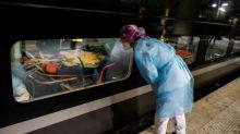 El mundo se acerca al millón de infectados por coronavirus