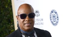 Stevie Wonder breaks down in response to Breonna Taylor case: 'Where's our love for each other?'
