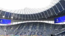 Foot - ANG - Tottenham - Premier League : Tottenham, priorité aux supporters les plus riches contre Everton ?