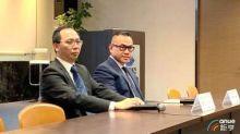 眾達-KY 5月營收2.77億元年增逾2成 再寫新高