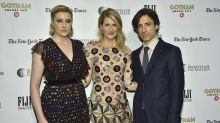 'Marriage Story' dominates Gotham Awards with 4 wins