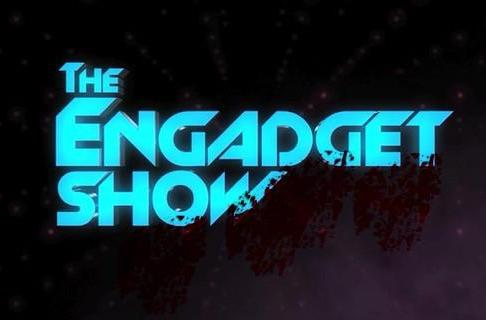 The Engadget Show returns Friday, April 20th!